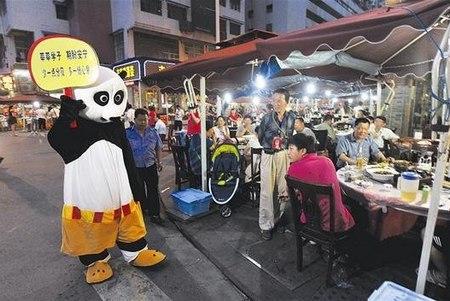 食客过万考尽马场餐饮经理脑筋搜狐
