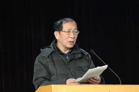 """武汉东湖风景区城管局倡导""""告别车窗抛."""