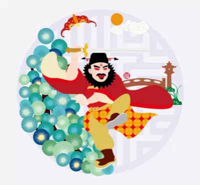端午节是我国重要的传统节日,这一天,人们要挂艾草,吃粽子,赛龙舟